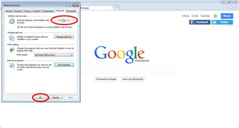 Email Yahoo Tidak Bisa Masuk | email yahoo tidak bisa login di android email yahoo tidak