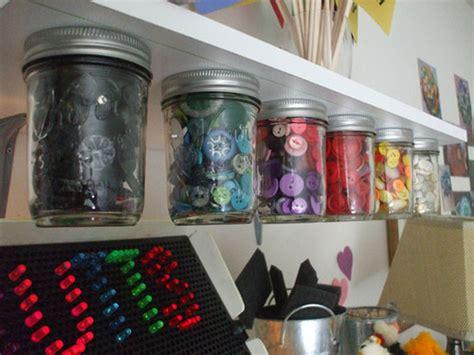 diy or di why under shelf jar storage live simply by annie