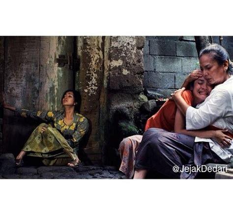 pemeran film ombak 4 film terbaru reza rahadian intip yuk merdeka com