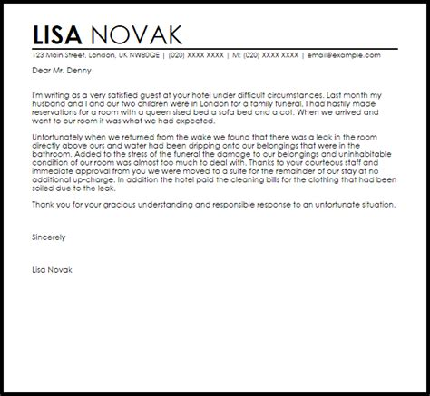 sle cover letter for promotion within company cover letter praise company 28 images letter of