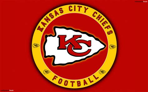 Search Kansas City Kansas City Chiefs Images