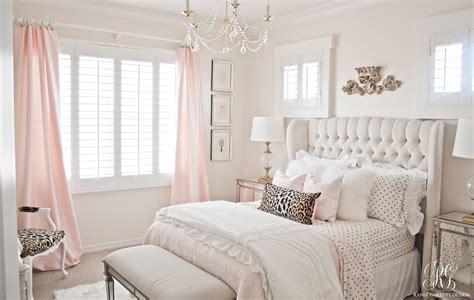 darling kids bedroom ideas classy clutter