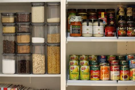Kmart Pantry by Kmart Styling Page 2