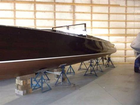 pelican boats for sale used pelican new and used boats for sale