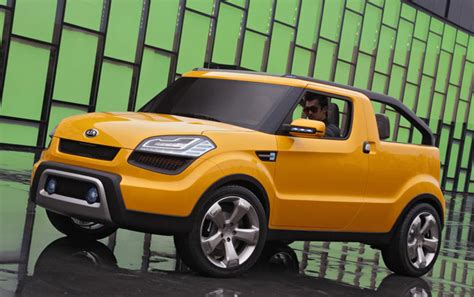 economy kia kia soul ster concept click above for high res image gallery