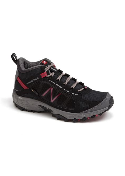 multi sport shoes new balance new balance 790 water repellent multi sport