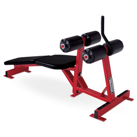 hammer strength adjustable bench multi adjustable bench atmab life fitness