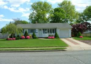 have a plan front yard landscape front yard landscaping