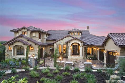 house plans austin tx home design austin tx home design and style