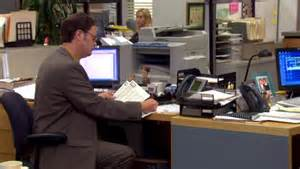 The Office Season 4 Episode 13 by Recap Of Quot The Office Us Quot Season 4 Recap Guide