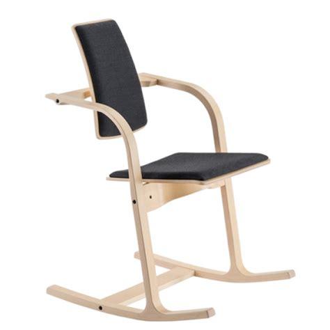 sgabelli stokke varier actulum sedia ergonomica