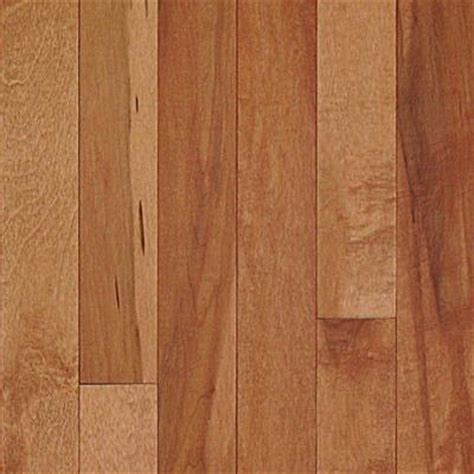 millstead maple latte 1 2 in thick x 3 in wide x random