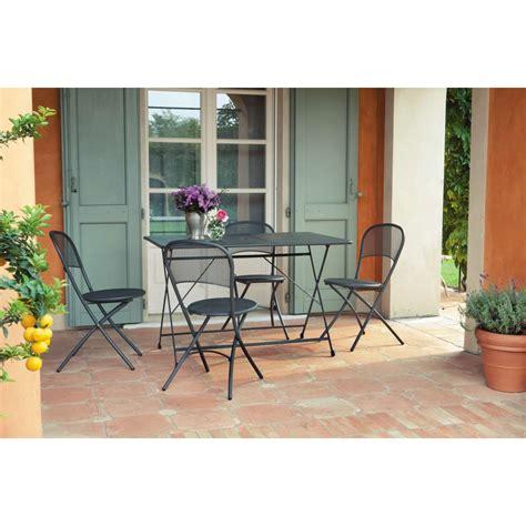 tavoli da esterno leroy merlin tavoli pieghevoli foto 18 40 design mag
