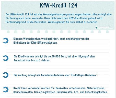 kfw bank kredit kfw 70 kredit kfw effizienzhaus kfw f rderung f r den