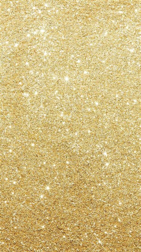 glitter wallpaper chagne gold glitter phone wallpaper phone wallpapers