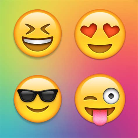 emoji wallpaper moving emojis wallpapers wallpaper cave