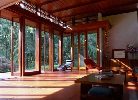 frank lloyd wright home decor frank lloyd wright interiors homedesignboard
