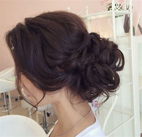 cute bun styles with xpression hair can t decide to put my hair up or down wedding dress pic
