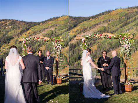 steamboat resort steamboat resort wedding photos in photography