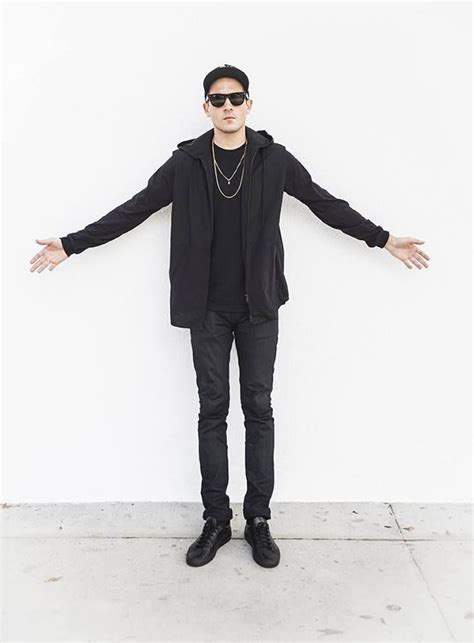 g eazy on pinterest skinny waist combover and tumblr girls 92 best images about keep calm and love g eazy on