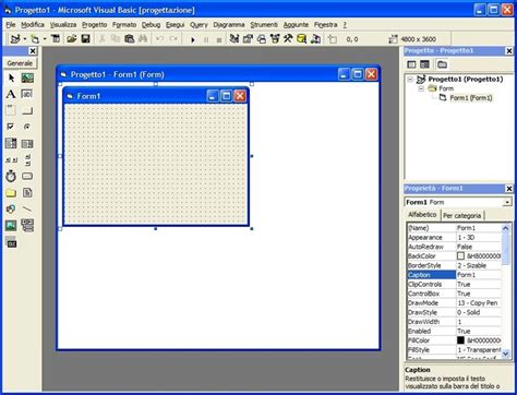 librerie visual basic librerie per vb6 my open source di alessandro gaspari
