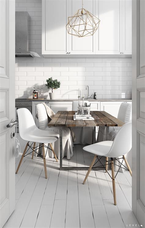 scandinavian kitchen design scandinavian kitchens ideas inspiration