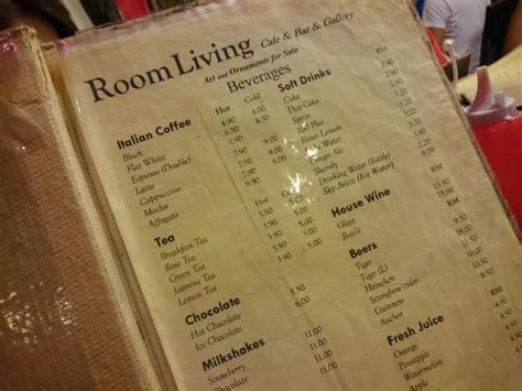 living room lounge menu 20170514 205649 large jpg picture of living room cafe