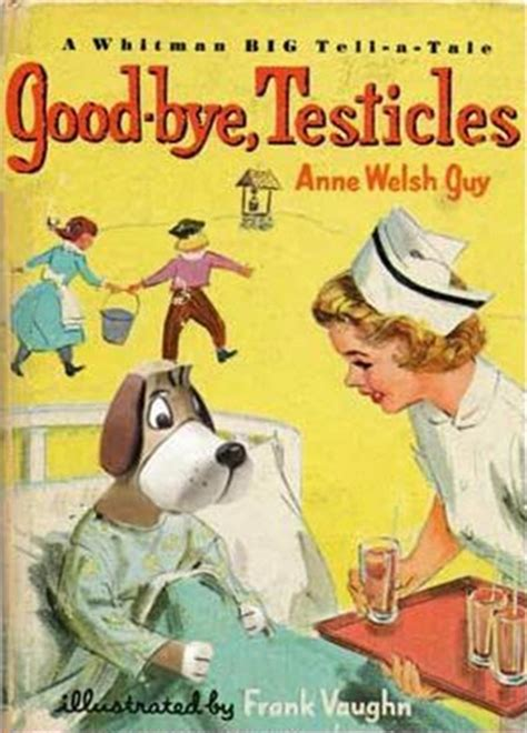 to really a books 17 unintentionally inappropriate children s book titles