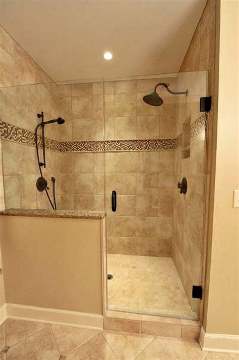 Pinterest Bathroom Showers Best 25 Cultured Marble Shower Walls Ideas On Pinterest Cultured Marble Shower Granite