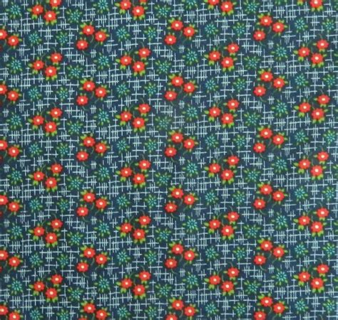 Moda Patchwork Fabric - patchwork quilting fabric daysail moda bonnie camille