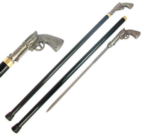 sword for sale sword canes sale 8 bulb led flashlight fl309blp swords for