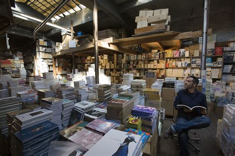 file room 20 pictures that prove is a book lover s paradise