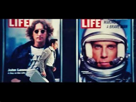 wake up film youtube wake up the secret life of walter mitty 2013 movie