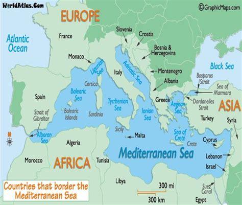 map of mediterranean sea mediterranean sea related keywords mediterranean sea keywords keywordsking