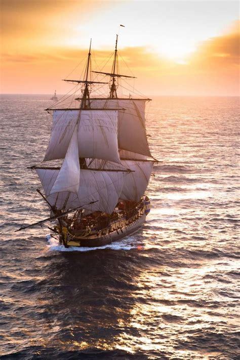 hermione bateau francais brest le retour triomphal de l hermione apr 232 s sa