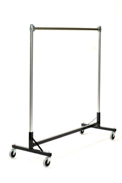 Clothes Rack Rental by Marianne S Rentals Garment Rack Rentals