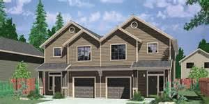 Zero Lot Line House Plans luxury zero lot line house plans home design and style