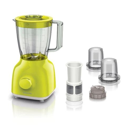 Blender Philips Daily Collection philips hr2104 daily collection blender lime