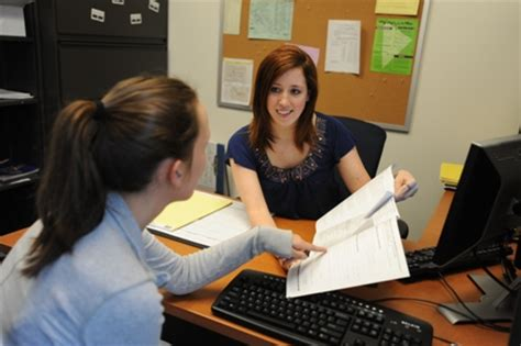 guidance counselor information on master s programs high school counseling