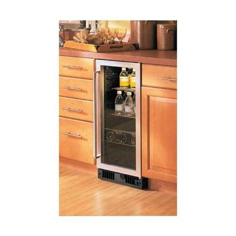 wine refrigerator refrigerated wine refrigerators