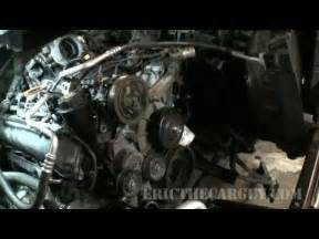 4 7 Dodge Engine Problems 4 7 Dodge Ram Engine Problem Funnydog Tv