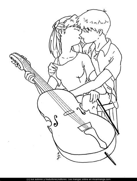 imagenes para dibujar te amo papa te amo coloring pages