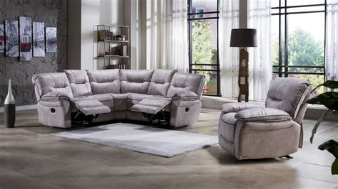 almina corner set bellona furniture sofas