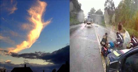 imagenes de dios reales imagenes de angeles reales