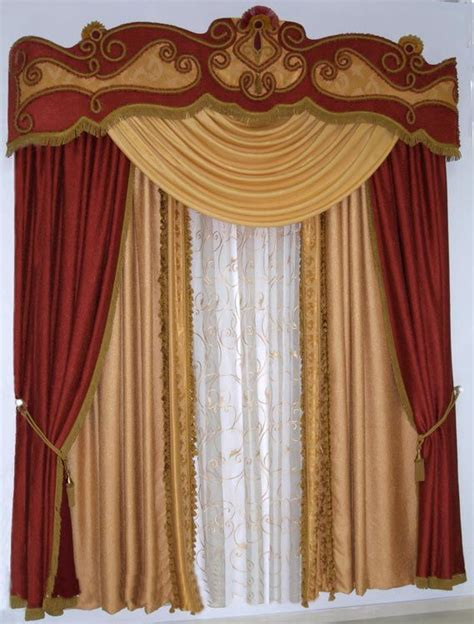 Curtain Valance фото штор Curtains Pinterest Window Cornice And