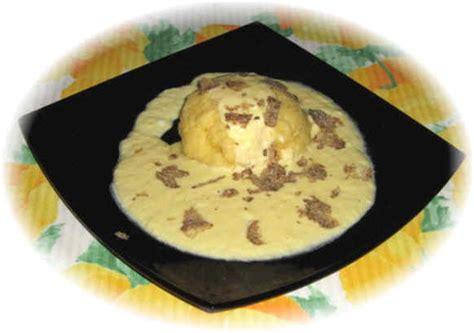 cucinare con il tartufo ricette con il tartufo come scegliere e pulire il tartufo
