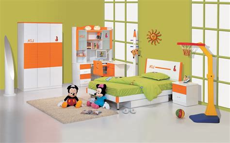 children bedroom how to shop for childrens bedroom furniture online