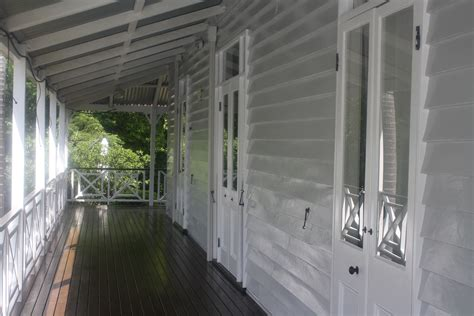 house painter brisbane house painter brisbane 28 images exterior house