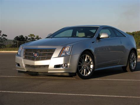 2011 cadillac coupe image 2011 cadillac cts coupe size 1024 x 768 type