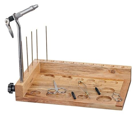 fly fishing bench 17 best images about fly tying benches boxes on